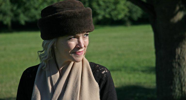 Sheepskin Hats