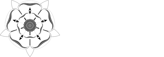 Clapham Yorkshire