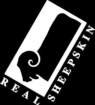 Real Sheepskin