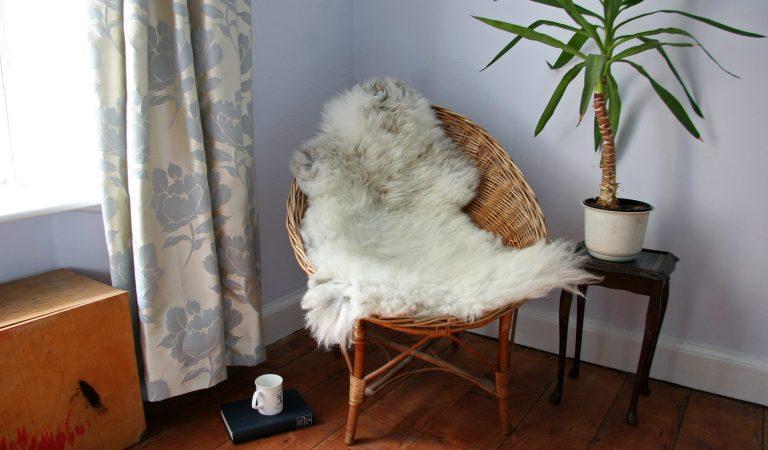 LRB01 chair e1558533553374