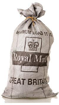 royalmailsack
