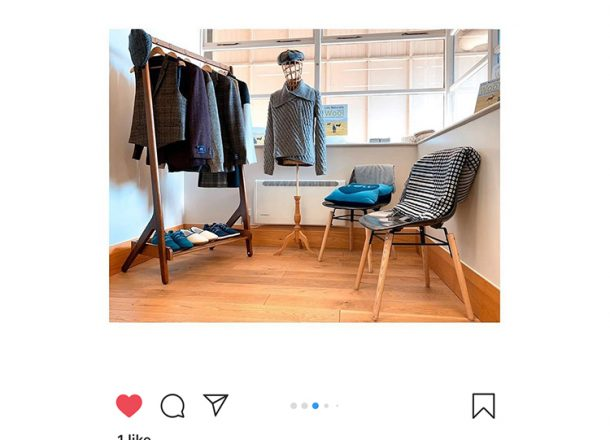 blog cfw instagram