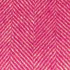 Pink KB27