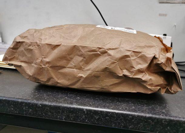mailingsack dublin
