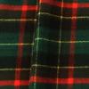 Pine Green Tartan