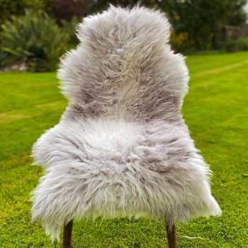 FB soft herdwick like chair