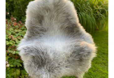 FB herdie long chair