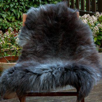 FB Herdwick chair