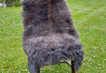 FB soft herdy like chair