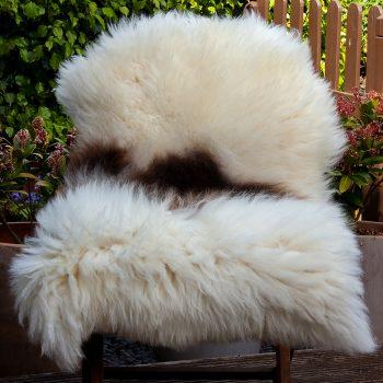 FB big spot jacob jumbo chair