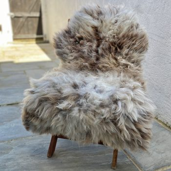FB jumbo cappu chair