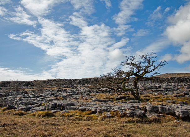 blog peaks limestone