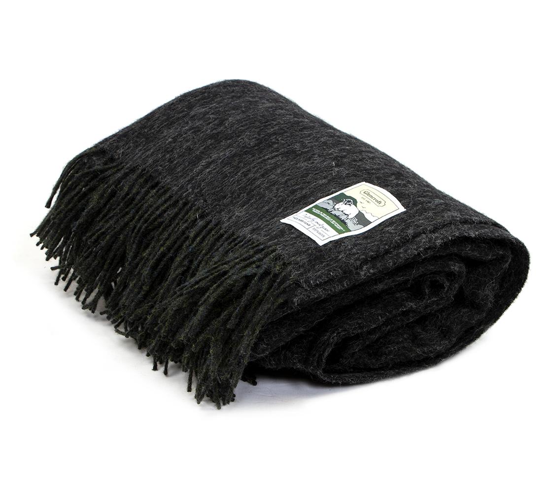 KB black nep fold